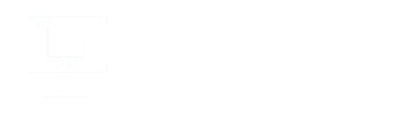 Guide to Marketing Art & Crafts Online